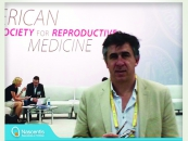 Congreso Internacional de American Society of Reproductive - Hawaii
