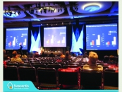 Congreso Internacional de American Society of Reproductive- Denver